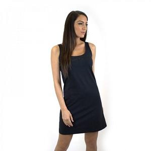 4114217438e4 Πραγματικά ντύνουν και γοητεύουν τις γυναίκες που την φορούν. Είναι  κατασκευασμένο από 95% βαμβάκι και 5% spandex.